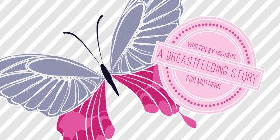 Breastfeeding(2)
