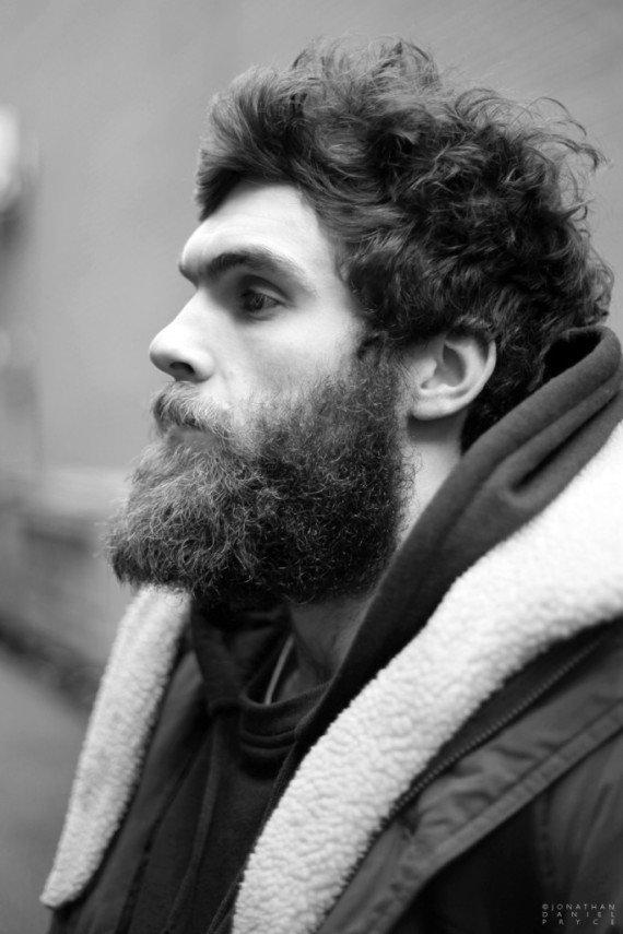 100 Beards 8