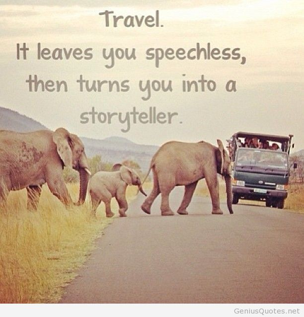 Road-travel-quote-with-image