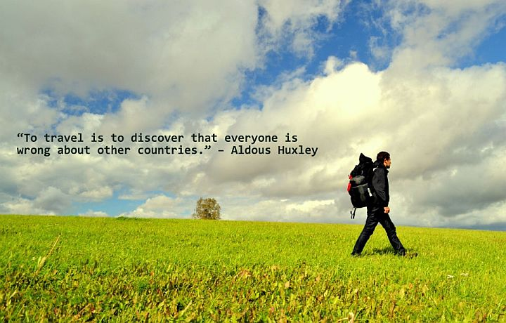aldous-huxley-to-travel-is-to-discover-that-everyone-is-wrong-about-other-countries