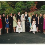 SCAN0067