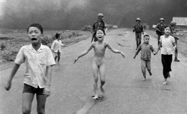 VietnamNapalmGirl-621x379