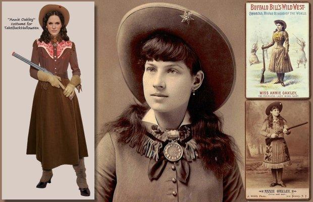 Womens halloween costumes nonsexy