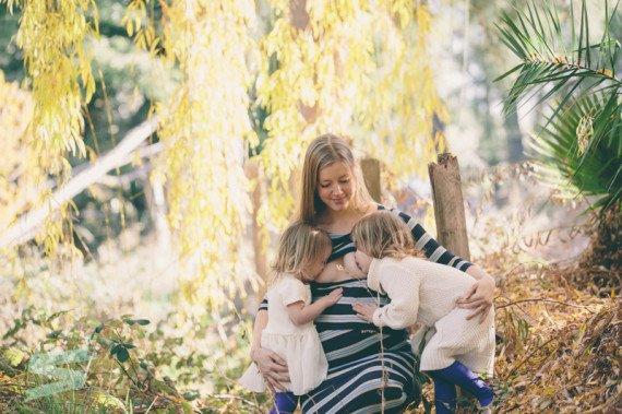 Copyright, Nicole diGiorgio-Sweetness and Light Photography