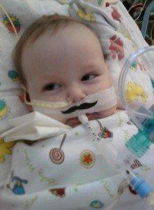 theo mustache2 mar 3